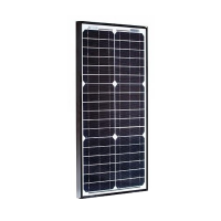 panel-pv-prestige-30w-img1.png