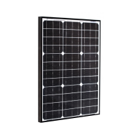 panel-pv-prestige-50w-img1.png