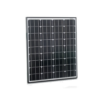 panel-pv-prestige-80w-img1.png