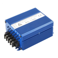 Azo Digital PC-100-12V 100W