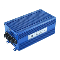 Azo Digital PS-500-12V