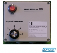 regulator_aqua-air.jpg