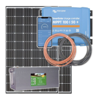 zestaw-pv-2-x-panel-285w-aku-200ah-regulator-50a-mppt.png