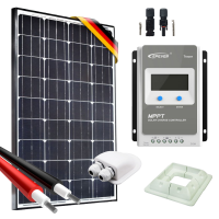zestaw-pv-do-kampera-100w-mppt-v2.png