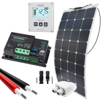 zestaw-pv-do-kampera-110w-flex-v2.png
