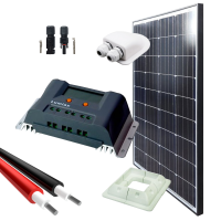 zestaw-pv-do-kampera-130w-mppt-v2.png