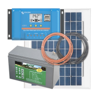 zestaw-pv-panel-10w-aku-7_5ah-regulator-5a.png