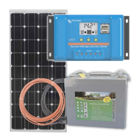 zestaw-pv-panel-160w-aku-80ah-regulator-10a.png