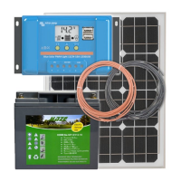 zestaw-pv-panel-30w-aku-18ah-regulator-5a.png