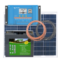 zestaw-pv-panel-50w-aku-18ah-regulator-5a.png
